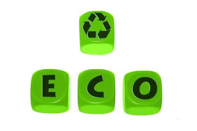 mudanzas-ecologicas