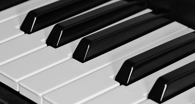 transporte piano